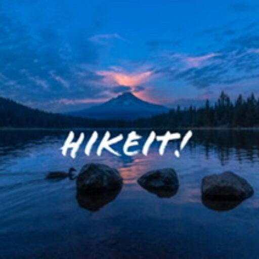 HikeIt